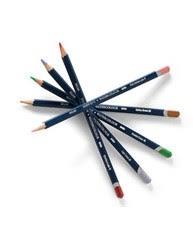Акварельные <b>карандаши KOH</b>-I-<b>NOOR</b> - купить в Москве | Цена ...