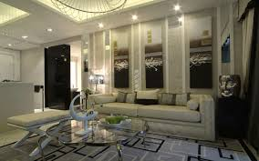 Modern Classic Living Room Design Modern Classic Living Room Design Ideas Home Interior Design