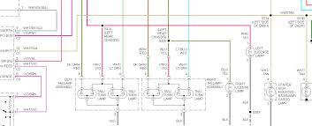 2001 dodge ram 1500 tail light wiring diagram 2001 auto wiring jpg 2001 dodge ram 1500 tail light wiring diagram 2001 auto wiring jpg 1346 x 545