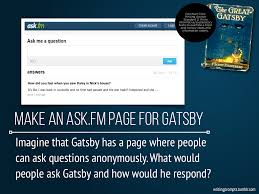 images about gatsby activities high schools 1000 images about gatsby activities high schools and novels