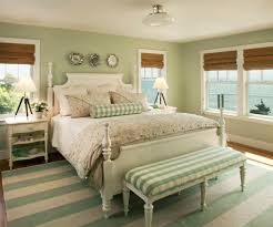 fabulous beach bedroom furniture bedroom beach style with sage green roman blinds beach style bedroom furniture
