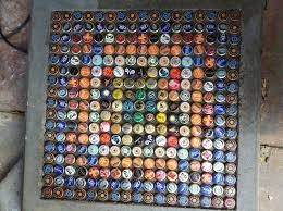 picture of 13 542 pmjpg bottle cap furniture