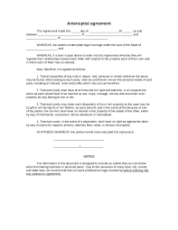 doc 444575 agreement format rental agreement template doc585600 format for agreement commission agreement template agreement format