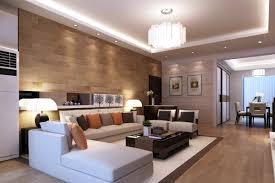 modern design living room interior design living room ideas contemporary elegant contemporary li