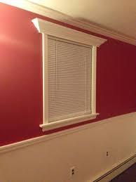 ceiling kitchen efca room reno efca ddbbdcfddcacecjpg srz