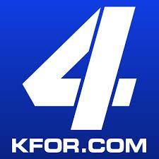 <b>7</b>+4 <b>Day</b> | KFOR.com Oklahoma City