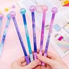 BALL детей и подростков ручки и <b>карандаши</b> - огромный выбор ...