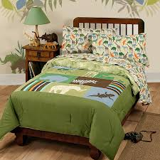 boys twin bedding set bedding sets twin kids