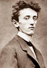 Carlo Alberto Pisani Dossi. Nasce a Zenevredo (Pavia) il 27 marzo 1849. Laureatosi in Giurisprudenza all'Università di Pavia nel 1871, percorre le tappe ... - carlo alberto pisani dossi