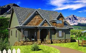 Mountain house plans  Walkout basement and Mountain houses on    Mountain house plans  Walkout basement and Mountain houses on Pinterest