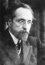 <b>Николай Кун</b>: человек подаривший миру «<b>Легенды</b> и мифы ...