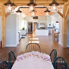 Lowes Lighting Dining Room Dining Room Light Fixtures Ideas Dining Room Light Fixture In