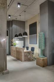 office reception decor 21 architect office design
