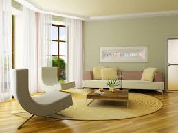 colors home office original 1024x768 home office wall paint ideas painting ideas for office indywebco home beautiful home office wall