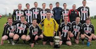 Image result for sally park fc TIPPERARY