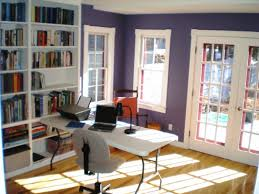 officemodern home office ideas for comfortable work captivating home office room ideas with purple bedroomcaptivating comfortable office