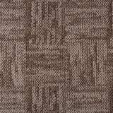 <b>Ковролин</b> ЗарТекс <b>Тунис</b> 111, темно-коричневый 3,5м. по цене ...