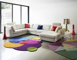 full size of living roomliving room furniture interior seductive the home shitter room design beauty room furniture