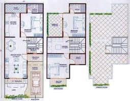 BHK Row Houses and Bungalows for Sale near A B ByePass road       BHK Row Houses and Bungalows for Sale near A B ByePass road  Indore   HOUSES   Pinterest   Bungalows For Sale  Indore and Bungalows