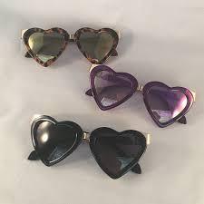 <b>Cupid</b> Sunglasses - 3 Colors in 2018 | Nymphet <b>Fashion</b> ...