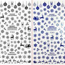 Аксессуары для голубой <b>наклейки для ногтей</b> | eBay