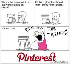 Pinterest Archives | Social Eyes Marketing | Boise Idaho via Relatably.com
