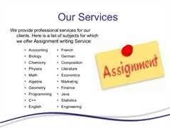 Dissertation services uk australia   Phd dissertation assistance zheng JFC CZ as