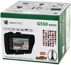 <b>Навигатор Navitel G550</b> - купить во Владикавказе в магазине ...