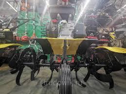 <b>Мотокультиватор GMC</b>-<b>6.8 Huter</b>: продажа, цена в Челябинске ...