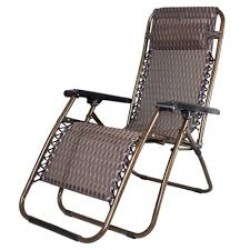 lounge patio chairs folding download: hlc zero gravity lounge chair brown patio chairs outdoor yard folding reclining chair outdoor breathable