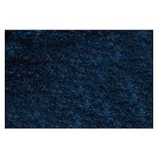 allure sapphire 5 x 8 area rug alternate image 2 of 4 images allure furniture