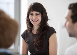 what to say when the interviewer asks why should we hire you why we should hire you 042815