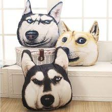 Compare prices on <b>Husky Stuffed Toy</b> - shop the best value of <b>Husky</b> ...