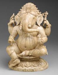hinduism and hindu art essay heilbrunn timeline of art history seated ganesha