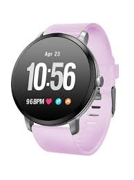 Смарт-<b>часы V11 Colmi</b> 10057646 в интернет-магазине Wildberries