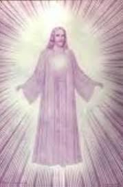 """Résultat de recherche d'images pour """"L'aura de Jésus"""""""