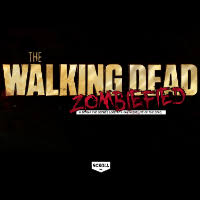(Interactive) How <b>Walking Dead</b> Zombies Are Made | CableTV.com
