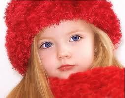 لمحبي صور  الاطفال images?q=tbn:ANd9GcR