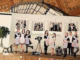 Купить фототехнику: компактные, зеркальные фотокамеры ...