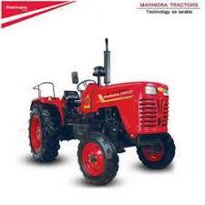 <b>Tractor Driver</b> Jobs, Jobs in India, Job Vacancies & Openings   OLX