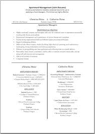 plumbing service manager resume breakupus personable latest resume format hot resume format trends resume for customer service manager it