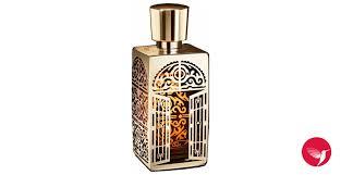 <b>L'Autre Oud Eau</b> de Parfum <b>Lancome</b> perfume - a fragrance for ...