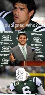 New York Jets Memes. Best Collection of Funny New York Jets Pictures via Relatably.com