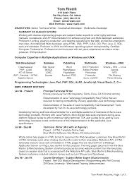 software developer resume resume format pdf software developer resume senior software engineer resume samples java software engineer resume s developer lewesmr