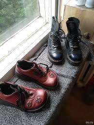 Видавшие виды <b>ботинки</b> Camelot 37, <b>Kelton</b> 39 одним лотом ...