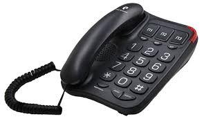 <b>Телефон teXet TX-214</b> — купить по выгодной цене на Яндекс ...