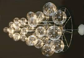 arioso cromato 80cm x 128cm 30 x 20w lights bauble admiral pendant for elegant artistic lighting fixtures artistic lighting fixtures