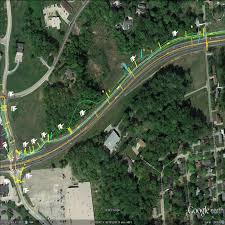 Cape Girardeau Adds New Bike Trails And High-Tech Traffic Signals