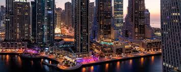 <b>Luxurious</b> Hotels in <b>Dubai</b> | Grosvenor House, a <b>Luxury</b> Collection ...