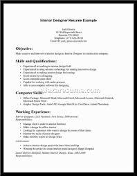elderly caregiver resume sample best business template elderly caregiver resume templates caregiver resume elderly regard to elderly caregiver resume sample 6074